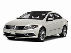 vw cc problems volkswagen cc problems and complaints 6 issues