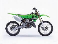 motorsports performance motorcycles motocross
