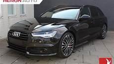Audi A6 Competition - audi a6 avant 3 0 tdi 326pk bitdi competition pano dak