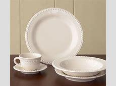 Pottery Barn Emma Dinnerware   copycatchic