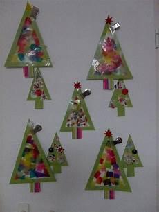 Fensterbilder Weihnachten Vorlagen Grundschule F2df6e6a62dbbeae08e7db47578a52c4 Jpg 736 215 981