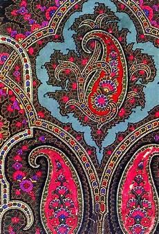 Arabische Muster Malvorlagen Hochzeit Suche Mit Bildern Musterkunst Indische Muster