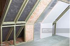 dach nachträglich isolieren blanket insulation framefoil and thermalcheck plasterboard