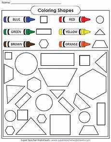 colors shapes worksheets 12808 all categories tattoorevizion