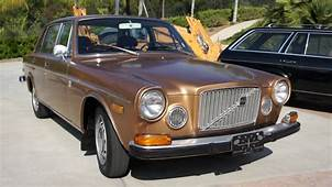 Volvo 164 Cars  News Videos Images WebSites Wiki