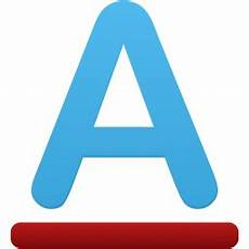 font color icon flatastic 10 iconset custom icon design
