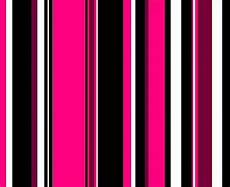 black pink white wallpaper wallpaper for walls black pink this is the rocking
