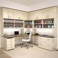 modern home office desks home office made easy in