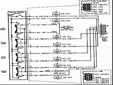94 jeep grand wiring diagram 1994 jeep grand wiring diagram wiring forums
