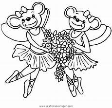 malvorlagen lillifee gratis ausdrucken prinzessin lillifee 37 gratis malvorlage in comic