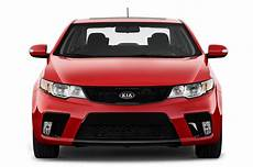 Auto Vorne - 2010 kia forte koup reviews and rating motor trend