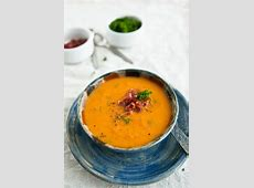 dhal soup_image