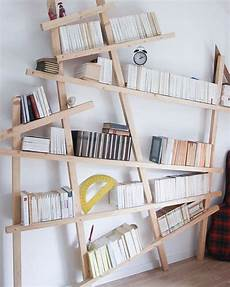 bureau mural rabattable 6199 20 id 233 es pour fabriquer une 233 tag 232 re 1 diy biblioth 232 que id 233 es de meubles et fabriquer une