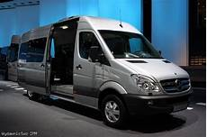 mercedes sprinter 315 cdi picture 4 reviews news