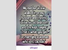 anuncios mulher para convivio com mulher casual
