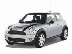 2009 mini cooper 2009 mini cooper reviews and rating motor trend