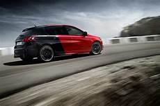 Fiche Technique Peugeot 308 Gti 2017
