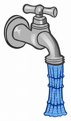 11 Gambar Keren Kartun Air