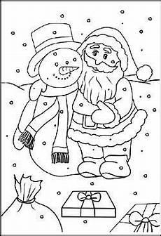 Fasching Malvorlagen Quotes Ausmalbilder Weihnachten Kostenlos Malvorlagen Windowcolor
