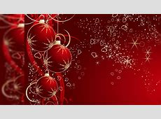[49 ] Christmas Backgrounds and Wallpaper Themes on