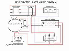 gas furnace wiring diagram 2wire wiring diagram for thermostat to furnace sle