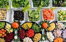 alimenti contro il colesterolo alto fitosteroli contro il colesterolo in quali alimenti trovarli