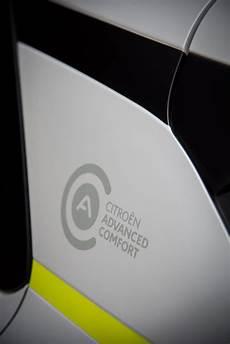 citroen advanced comfort citro 235 ns hightech fahrwerk advanced comfort wie auf wolken