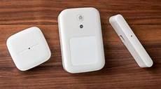 magenta smarthome sensoren an der fritzbox praxis