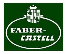 Faber Castell Malvorlagen Logo Tcocd Faber Castell