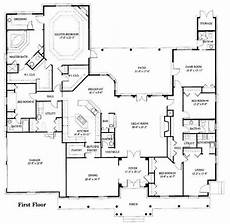 house plans with detached in law suite detached law suite house plans arts house plans 89468