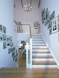 1001 beispiele f 252 r treppenhaus gestalten 80 ideen als