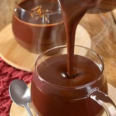 receita de chocolate quente cremoso e delicioso f 225 cil de