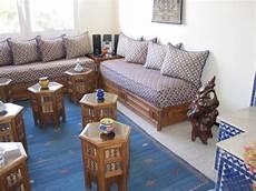 apartment in bensergao agadir kaufen vom immobilienmakler