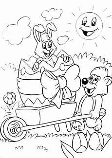 Kostenlose Malvorlagen Zum Ausdrucken Ostern Ausmalbilder Malvorlagen Ostern 12 Ausmalbilder