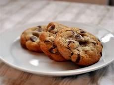 Amerikanische Cookies Rezept - american classics mrs wakefield s chocolate chip cookies