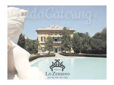 villa lo zerbino villa lo zerbino guidacatering it