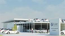 bmw euler kaiserslautern neues gebrauchtwagen zentrum in kaiserslautern autohaus de