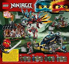 lego ninjago of time staffel 7 ab sofort im tv