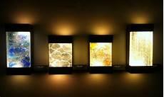 wall l bedroom light up wall art wall art with led lights interior designs suncityvillas com