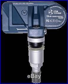 tire pressure monitoring 2006 audi a6 on board diagnostic system 2006 2018 tpms tire pressure monitor sensors audi s3 s4 s5 a4 a7 a6 a5 q3 q5 tire pressure sensor
