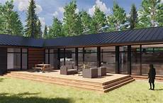 passive solar house plans canada affordable green prefab eco homes are awesome ecohome in