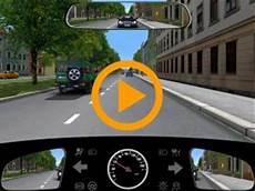 verhalten im strassenverkehr grundstoff f 252 hrerschein - Gegenüber Welchen Verkehrsteilnehmern Müssen Sie Sich Besonders Vorsichtig Verhalten