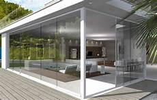 vetrate per terrazzi vetrate scorrevoli per terrazzi portici dehor a roma