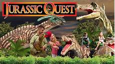 malvorlagen jurassic world quest