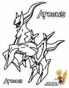 Arceus Coloring Page Quiz Gritty Printouts Mantyke 458 Arceus 493