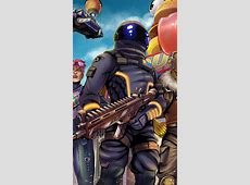 Fortnite Wallpaper Android   2019 Android Wallpapers