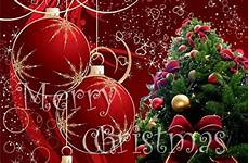 free download wallpapers christmas greeting cards