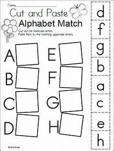 letter worksheets preschool free 23262 free alphabet worksheet preschool letters alphabet worksheets preschool worksheets
