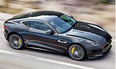 550 hp jaguar f type r coupe jaguar unveils f type coupe with 550 hp engine
