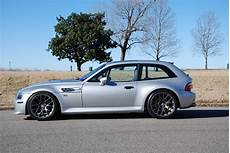 Fs 2002 Bmw M Coupe Rennlist Porsche Discussion Forums